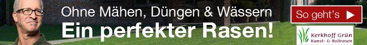 Kunstrasen-Versand.de