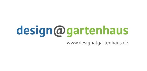 design_at_gartenhaus_de