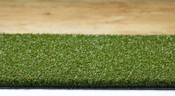 Kunstrasen Golf Pro 13mm