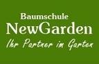 newgarden_logo_143_breit